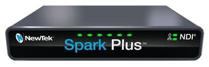 Picture of NEWTEK SPARK PLUS™ 4K