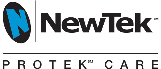 Picture of NEWTEK PROTEK CARE FOR 3PLAY 3P1 (2 YEARS)